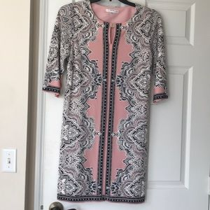 New beautiful dress! Size M, brand new with tag